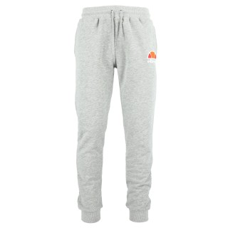 ELLESSE Панталони с маншет MENS HERITAGE CUFFED PANTS