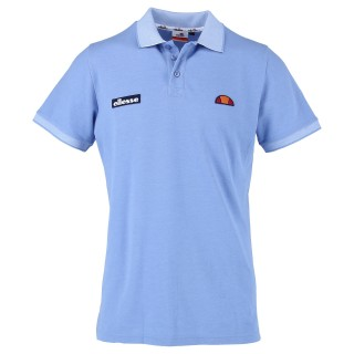 ELLESSE Тениски MENS HERITAGE POLO SHIRT
