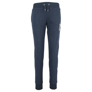 ELLESSE Панталони с маншет LADIES ITALIA CUFFED PANTS