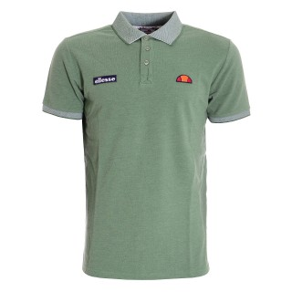 ELLESSE Тениски MENS HERITAGE POLO T-SHIRT