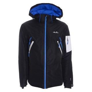 ELLESSE Якета RAY MENS SKI JACKET SV SMU