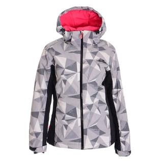 ELLESSE Якета RENE LADIES SKI JACKET SV SMU