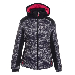 ELLESSE Якета KATI LADIES SKI JACKET