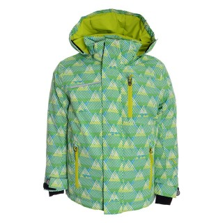 ELLESSE Якета RAMOND BOYS SKI JACKET SV SMU