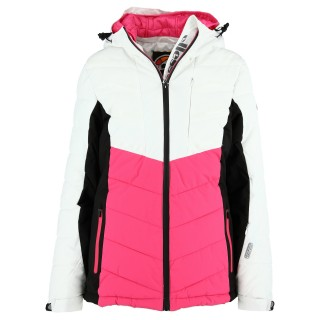 ELLESSE Якета SARA LADIES SKI JACKET