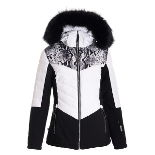 ELLESSE Ски якета ALLEGRA LADIES SKI JACKET