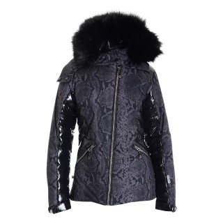 ELLESSE Ски якета DONATELLA LADIES SKI JACKET