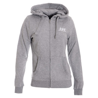 J2C Суитшърти с цип J2C WOMEN FULL ZIP HODDY