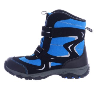 KARRIMOR Ботуши TERRY KIDS WEATHERTITE BLUE