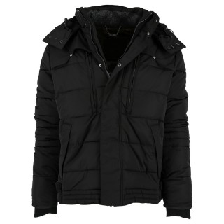 LUSSARI Якета LUSSARI MENS SHORT JACKET