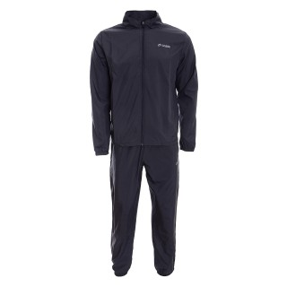 LOTTO Спортни екипи CITY MENS TRACKSUIT