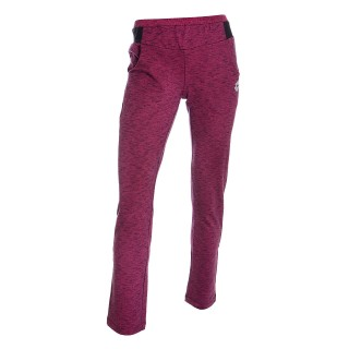 LOTTO Анцунзи VENY PANTS OH FT