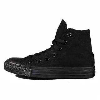 CONVERSE Спортни обувки TENISICA UNISEX - CT AS CORE - M3310C