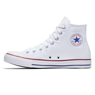 CONVERSE Спортни обувки TENISICA UNISEX - CT AS CORE - M7650C