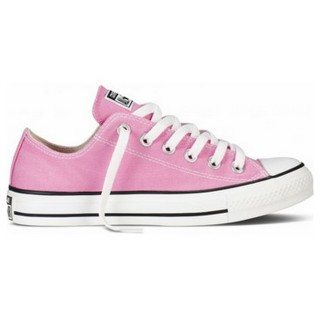 CONVERSE Спортни обувки TENISICA UNISEX - CT AS CORE - M9007C