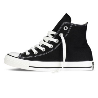CONVERSE Спортни обувки TENISICA UNISEX - CT AS CORE - M9160C