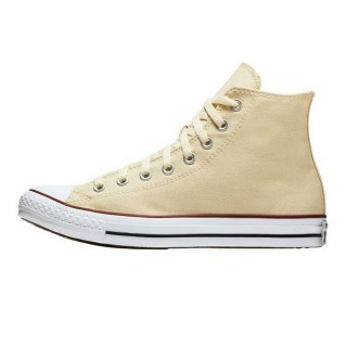 CONVERSE Спортни обувки TENISICA UNISEX - CT AS CORE - M9162
