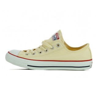 CONVERSE Спортни обувки TENISICA UNISEX - CT AS CORE - M9165C