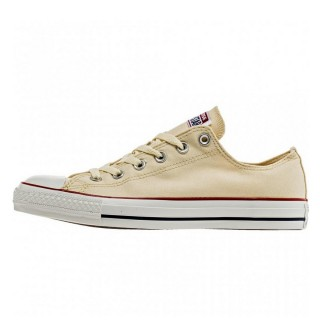 CONVERSE Спортни обувки TENISICA UNISEX - CT AS CORE - M9165