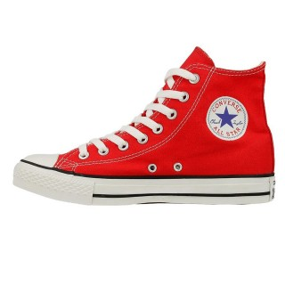 CONVERSE Спортни обувки TENISICA UNISEX - CT AS CORE - M9621C