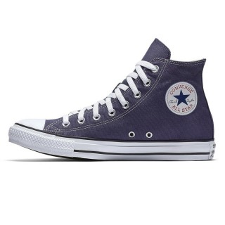CONVERSE Спортни обувки TENISICA UNISEX - CT AS CORE - M9622C