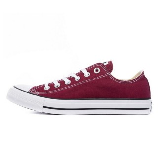 CONVERSE Спортни обувки TENISICA UNISEX - CT AS CORE - M9691C