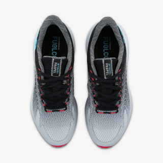 NEW BALANCE Спортни обувки PATIKE NEW BALANCE M FUELCELL