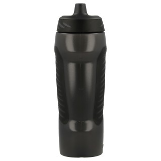 Nike- JR Бутилки за вода NIKE HYPERFUEL WATER BOTTLE 24OZ ANTHRAC