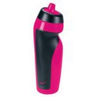 Nike- JR Бутилки за вода NIKE HYPERFUEL WATER BOTTLE 32OZ GAME RO