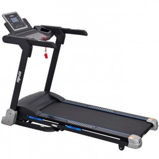 RING SPORT Пътеки за бягане MOTORIZED TREADMILL