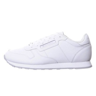 CLASSIC LOW 006.WHITE