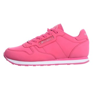 CLASSIC LOW 8970.PINK