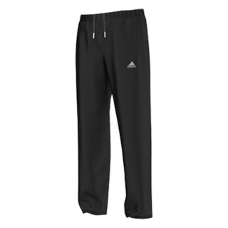 ADIDAS Анцунзи ESS PANT CH FT
