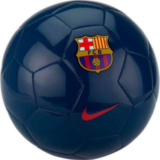 NIKE Топки SUPPORTER S BALL-FCB