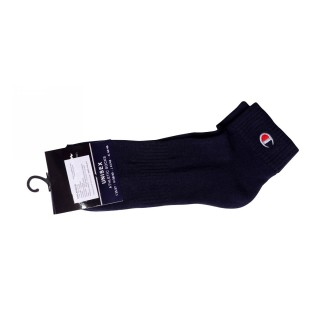 CHAMPION Чорапи SOCKS - SUPERSNEAKER 1PPK