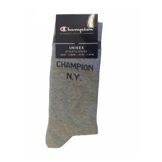 CHAMPION Чорапи SOCKS - SOCKET 1PPK