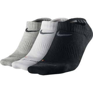NIKE Чорапи NIKE 3PPK DRI FIT LIGHTWEIGHT