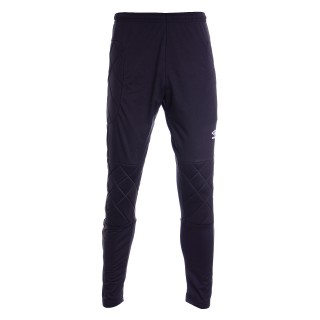 UMBRO Панталони GOALKEAPER PANT BLACK - MEN