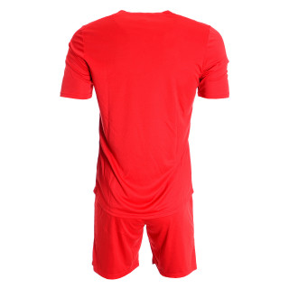 UMBRO Комплекти - Сет KNITTED SUITS05.RED