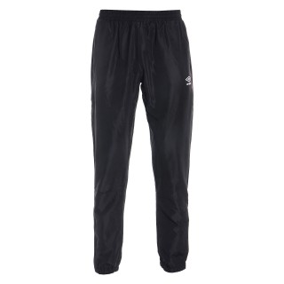 UMBRO Панталони UMBRO POLY PANTS