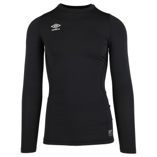 UMBRO Блузи LICENNSE LS BASE LAYER