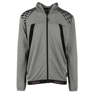 UMBRO Якета RAPTOR FULL ZIP