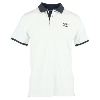 UMBRO Поло риза UMBRO POLO LINE T-SHIRT