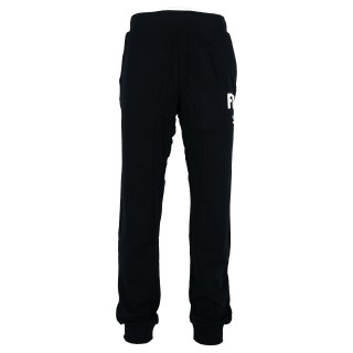 UMBRO Панталони PALLO CUFFED PANTS