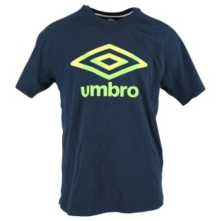 UMBRO Тениски ONLY PRINT UMBRO T-SHIRT