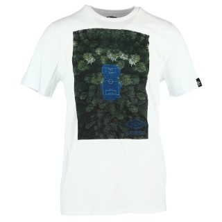 UMBRO Тениски UMBRO  THE FOREST T-SHIRT