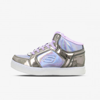 SKECHERS Спортни обувки ENERGY LIGHTS-SHINY BRIGHTS