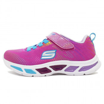 SKECHERS Спортни обувки LITEBEAMS GLEAM N-DREAM