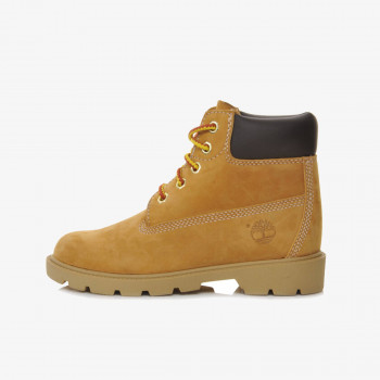 TIMBERLAND Спортни обувки 6 IN CLASSIC BOOT