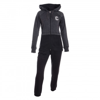 CHAMPION Анцунзи HOODED SUIT
